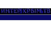 Интер Крым ТВ
