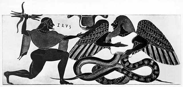 Combat_de_Zeus_contre_Typhon