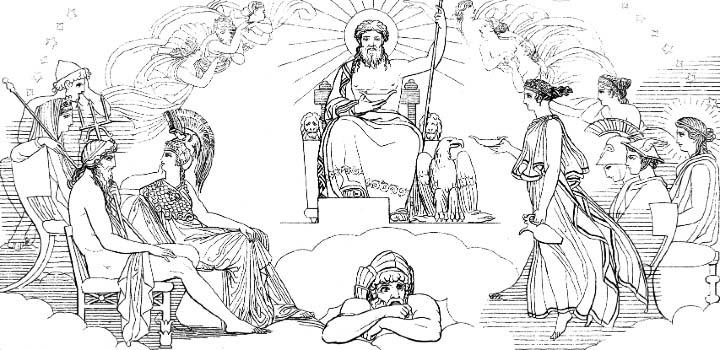 bogi-drevney-grecii
