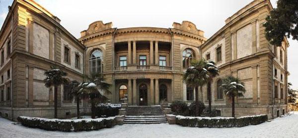 dvorec-mordvinova
