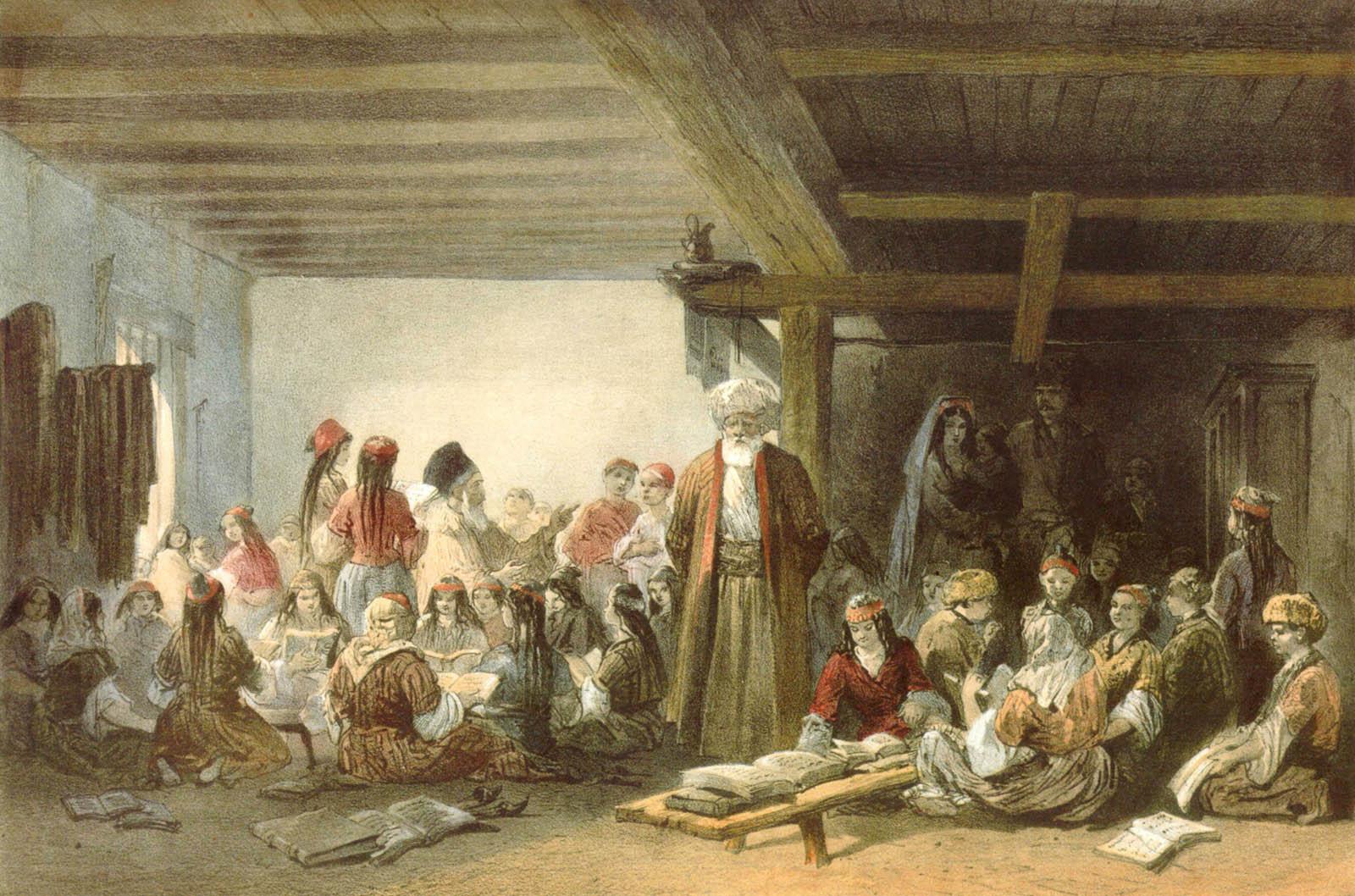 tatarskaya-shkola-dlya-detey