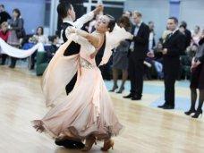 В Крыму проведут фестиваль вальса