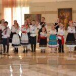 В Крыму отметят День славянской письменности