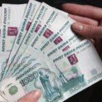 В Крыму снизили до 3,0 коэффициент пересчета цен с гривен на рубли