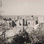 Фотоальбом времён фашистской оккупации Крыма 1941-1944 гг. Фото 17.