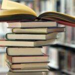 Министерство экологии РК приняло участие в акции «Подари библиотеке книгу»