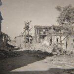 Фотоальбом времён фашистской оккупации Крыма 1941-1944 гг. Фото 35.