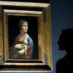 Севастополь проведет ночь музеев
