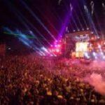 В Симферополе на День города выступят звезды российской эстрады