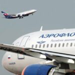 """""""Аэрофлот"""" вводит два дополнительных рейса в Крым в связи с повышенным спросом на билеты"""