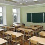 Кабмин выделит 3 млрд рублей в 2014 году на подготовку школ Крыма и Севастополя к началу учебного года, сообщил Медведев