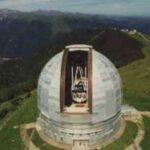 Крымскую обсерваторию подчинили Минобразования и науки
