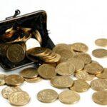 Мониторинг помог! Симферопольские АТБ и Яблоко снизили цены
