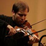В Симферополе состоится благотворительный концерт Дмитрия Когана