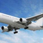 В Симферополь будут летать самолеты из Якутска