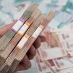 Крым получит 600 млн. рублей на поддержку занятости населения