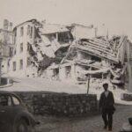 Фотоальбом времён фашистской оккупации Крыма 1941-1944 гг. Фото 41.
