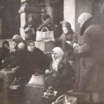 Фотоальбом времён фашистской оккупации Крыма 1941-1944 гг. Фото 45.
