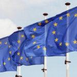 ЕС разрешит импорт из Крыма только товаров с украинскими сертификатами