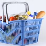 Краснодарский край поставил в Крым более 780 тонн продуктов