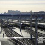 Билеты на поезда из Крыма на Украину вновь продаются по международным тарифам