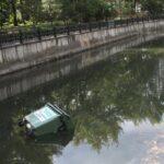 Самыми важными проблемами жители Симферополя назвали мусор и плохие дороги