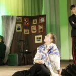 В Севастополе пройдет театральный фестиваль «Zакрытый покаZ»