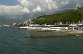 yalta-plyag