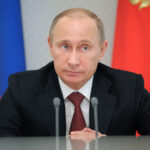 Депутаты Госдумы соберутся в полном составе в отеле под Ялтой для встречи с Путиным
