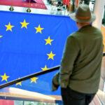 Запрет вложений ЕС в Крым не затронет сделки, заключенные до 30 июля