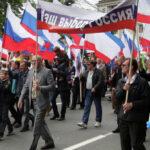 Власти Крыма готовы провести перепись населения в этом году