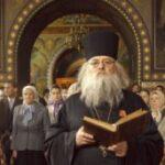 В Симферополе пройдут «Дни святителя Луки»