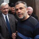 Алексей Чалый: Крым использует санкции Запада для развития бизнеса