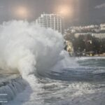 В Симферополе открылась фотовыставка «Морские брега Тавриды»