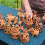 """В Ялте пройдет IV Международный фестиваль керамики """"Остров Крым"""""""