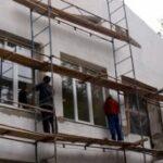 Детсад на Валдайской в Симферополе планируют отремонтировать до конца года