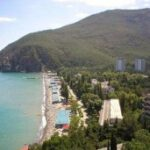 Прокуратура оспорит изъятие земель в Партените в пользу санатория «Айвазовский»