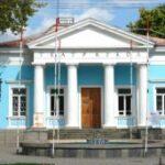 Крымский театр кукол отметит 75-летний юбилей торжественными мероприятиями
