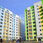 В Крыму разработают свою программу доступного жилья