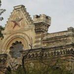 Госкомнац Крыма готов оказать финансовую поддержку в реконструкции симферопольской караимской кенасы