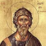Краснодар подарит Севастополю икону покровителей моряков