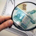 В Крыму до 1 августа сокращен период перехода в систему российского пенсионного страхования