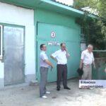 На нелегальных складах больницы им.Семашко оказалось 16 тонн нерастаможенной гуманитарной помощи