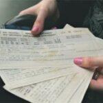 «Укрзализница» закрыла возможность бронирования билетов на поезда из Крыма