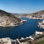 В Крыму разработают единый архитектурный стиль