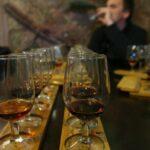 Виноделы Крыма просят ввести ограничения на ввоз в РФ алкогольной продукции из Европы