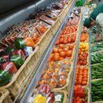 Уральцы приравняли сельхозпродукцию из Крыма к местным продуктам