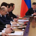 Правительство РФ не планирует вводить новые налоги для финансирования развития Крыма