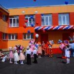 Ростовская область потратит 60 млн рублей на реконструкцию детского сада в Крыму