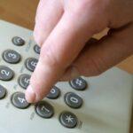 Крым получит российские телефонные номера, как только будут решены все регламентные вопросы – глава Россвязи
